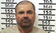 Niega comisionado del OADPRS que no se permita acceso al abogado de El Chapo al Cefereso No. 9 | El Puntero