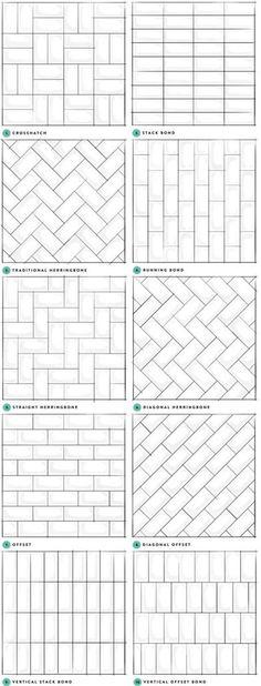 35 Ideas Kitchen Remodel Ideas Backsplash Subway Tiles For 2019