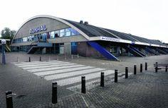 Rijnhal