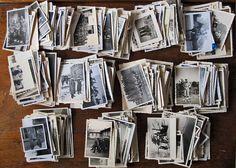 Online veilinghuis Catawiki: 550 originele foto's periode 1939-1945 Duitse krijgsmacht.