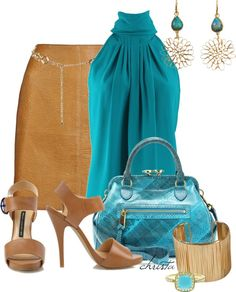 """""""#2909"""" by christa72 ❤ liked on Polyvore"""