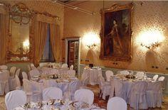 Residenza Vignale - Wedding
