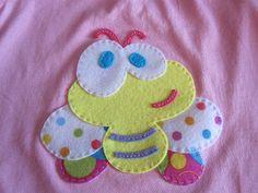 Camisetas personalizadas,canastilla bebe, embarazo, nombre habitacion, camisetas cumpleaños, comunion, zapatillas pintadas a mano, hecho a mano