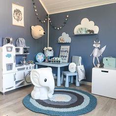 Schminktisch · Kinderzimmer FarbeKinderzimmer GestaltenKinderzimmer  EinrichtenBaby/ ...