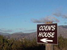 Coen's House & Daantjies House, Porterville, Western Cape on Budget-Getaways Camping Spots, Homesteading, Westerns, Budgeting, Cape, Pets, House, Mantle, Cabo