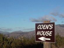 Coens House
