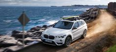 #BMW #F48 #X1 #xDrive28i #xLine #Offroad #Mountain #Outdoor #AlpineWhite #Angel #Badass #Provocative #Sexy #Hot #Live #Life #Love #Follow #Your #Hearts #BMWLife