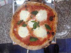 Made in Sud Pizzeria