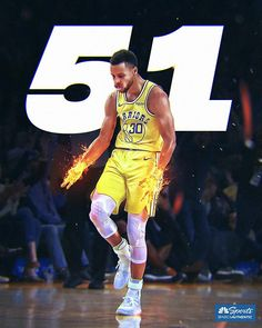 K State Basketball Recruiting Stephen Curry Basketball, Mvp Basketball, Nba Stephen Curry, Basketball Photos, Steph Curry Wallpapers, Stephen Curry Photos, Golden State Warriors Wallpaper, Wardell Stephen Curry, Curry Nba