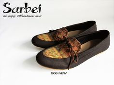 Sarbei Collection, all price IDR Rp. 180.000,-