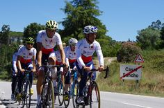 SPORTS And More: #Cycling #Ciclismo #TourPortugal #VoltaaPortugal #...