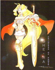 POP Princess Of Power, Princess Zelda, Pop, Fictional Characters, Popular, Pop Music, Fantasy Characters