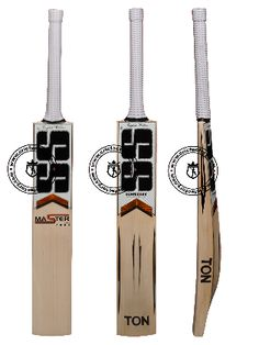 6e76d315e 12 Best All I dream is CRICKET images