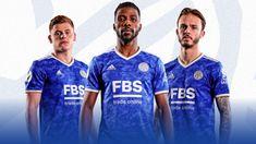 Sports Brands, Sports Shops, Jd Sports, Premier League Table, Premier League Matches, Leicester, Young Fox, Jamie Vardy, Club International