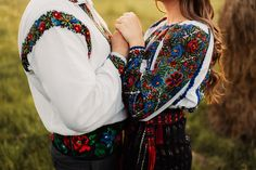 destination_wedding_photographer_artistic_emotional_documentary wedding_Bucovina_Suceava_ wedding_day_civil marriage_romania_land of white deer Folk Costume, Costumes, Romanian Wedding, Dream Wedding, Wedding Day, Civil Wedding, Traditional Outfits, Traditional Weddings, Loom Weaving