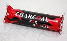 MYÖS MUU; kuin tämä käy. Suitsukehiiltä käytetään irtosuitsukkeiden ja suitsukepihkan polttamiseen. Kokeile myös oman luontomme yrttejä. Sytytä hiili ja laita se kuumuutta kestävään astiaan. Anna hiilen kuumeta hetken ennen kuin ripottelet suitsuketta päälle. Paloaika n. 1h. Ole varovainen, sillä hiili kuumenee todella kuumaksi! (Pakkaus saattaa vaihdella)