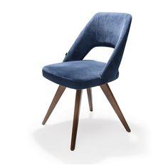 Cafe sandalye modelleri , cafe sandalye fiyatları , cafe sandalye imalatı    Diğer cafe sandalye modelleri için :   http://lemagaza.com/cafe-sandalyeleri    #cafesandalye #cafesandalyemodelleri #cafesandalyeimalatı #cafesandalyefiyatları #restaurantsandalye #barsandalye #cafesandalyeçeşitleri #tornaayaklısandalye #tonetsandalye #berjerkoltuk #ahşapayaklısandalye