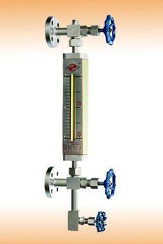Different Purposes of Liquid Level Indicator | Quest-Tec Solutions