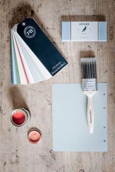 Projektowanie Wnętrz | Colombe Design