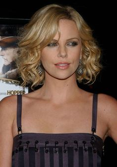 Google Image Result for http://www.stylesnew.com/images/short-wavy-hairstyles-1