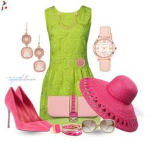 """Untitled #58"" by tufootballmom on Polyvore"