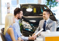 Getting a car loan can be stressful and confusing. So how do auto loans work from credit unions? Find out here, plus why we recommend credit union car loans. Intrest Rate, Credit Card Application, Online Loans, Performance Exhaust, Instant Cash, Car Finance, Personal Finance, Car Loans, Payday Loans