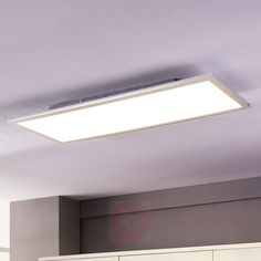 9 Best Lighting Images Under Cabinet Lighting Lighting