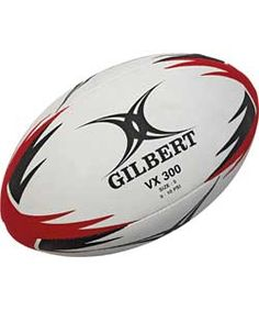 Could you be joining the British Lions in victory? Start training now with this rugby ball from Argos! Everlast Boxing Gloves, Rugby Training, British Lions, Matches Today, Six Nations, Good Grips, Sports Equipment, Soccer Ball, New Baby Products