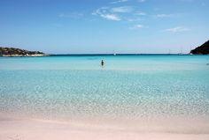 Santa Giulia Beach, Corsica Lombok, Wonderful Places, Beautiful Places, Vietnam, Bali, Wish I Was There, France, Beautiful Islands, Homeland
