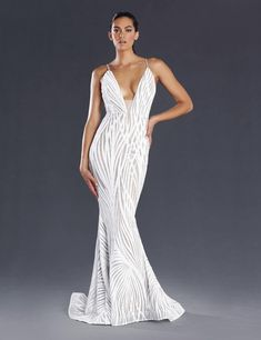- The Bridal Company Bridal Dresses, Gowns, Formal Dresses, Fashion, Vestidos, Moda, Bridal Gowns, Dresses, Formal Gowns