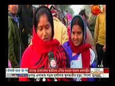 Today Bangla News Live 25 January 2016 On Channel 24 Bangladesh News