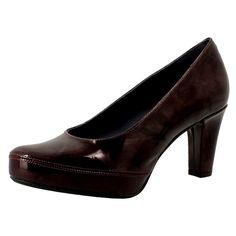 New femme plates nœud métallique à enfiler baskets pour femme patineuse escarpins chaussures taille