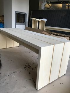 Kokoro, Dining Bench, Entryway Tables, Architecture Design, Koti, Furniture, Home Decor, Architecture Layout, Decoration Home