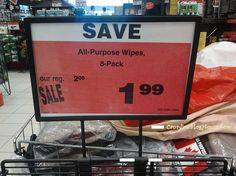 WHAT A DEAL! #CanadianTire #Sale #DeepDiscount #Funny Canadian Tire, Funny Photos, Broadway Shows, Blog, Life, Fanny Pics, Blogging, Funny Pics, Funny Pictures