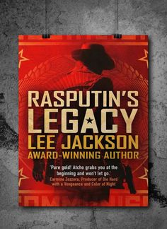 """WildfireMedia Global on Twitter: """"Splurge on an electrifying action packed emotional journey! https://t.co/MGkWu3SpGu @Girl_Who_Reads @Stonewall_77 #YourLegacy https://t.co/RItiaACHyG"""""""