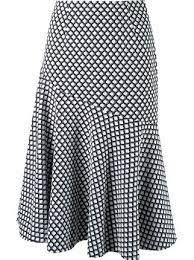 Image result for vestidos veraniegos de tela chalis medianos