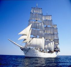 tall ships | tall ship picture tall ship image