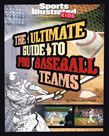 The Ultimate Pro Team Guides series. For ages 8-14. Capstone and Sports Illustrated Kids bring you the ultimate sports books to satisfy the ultimate young sports fanatics, no matter their favorite sport or team. Whether they root for the Yankees or Mets or their hearts lie with the championship-winning Los Angeles Lakers or the expansion upstarts Oklahoma City Thunder, these books have the cool facts and hot stats kids crave—for every team in the league!