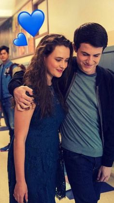 400 13 Reasons Why Ideas In 2021 13 Reasons Thirteen Reasons Why Clay Jensen