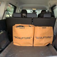 これは買い Ikea ニトリ カインズ の要チェックリスト Folk キャリーバッグ ニトリ Ikea ニトリ