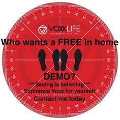 VoxxLife combines the best of modern technology with decades of research in neuromuscular science to help you achieve your wellness goals. Pure Essential Oils, Natural Healing, Perfume, Pure Products, Feelings, Socks, Stability, Fragrances, Life