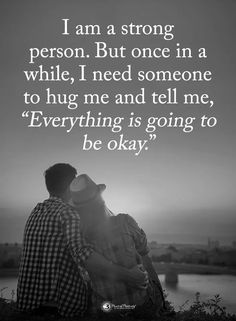 22 Life Quotes and Sayings Part 9 Motivational Quotes For Life, Great Quotes, Me Quotes, Inspirational Quotes, Photo Quotes, Meaningful Quotes, Picture Quotes, Im Only Human, Youre My Person