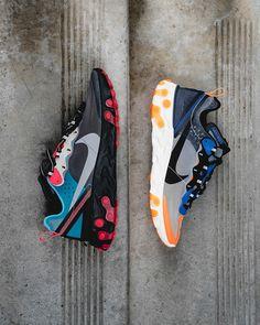 Promotion Folle Nike Air Max Motion 2, Baskets Homme Noir