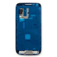 LCD Display Digitizer Assembly Frame For Samsung Galaxy S4 mini i9195