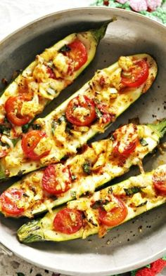 Diet Recipes, Chicken Recipes, Vegetarian Recipes, Healthy Recipes, Zucchini Chips, Food C, Good Food, Superfood, Food Hacks