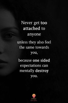 Relationship quotes - What if it's been years and you're still attached, but don't know if they still are too True Quotes, Great Quotes, Quotes To Live By, Motivational Quotes, Inspirational Quotes, Love Is Fake Quotes, Dont Ignore Me Quotes, What If Quotes, Qoutes