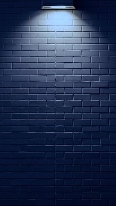 Trendy home screen iphone wallpapers shelves 69 ideas – BuzzTMZ Light Background Images, Studio Background Images, Photo Background Images, Background Images Wallpapers, Cute Wallpapers, Iphone Wallpapers, Neon Wallpaper, Phone Screen Wallpaper, Brick Wallpaper