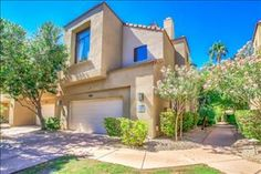 Look at this stunning upgraded Markland home in Scottsdale! The large family room opens to the kitchen and gives it an inviting and warm feeling. 2 grand pools with one having a fireplace sitting area plus 2 spas for winter enjoyment. Great Location! Great Views! This home has it all!  Call us! 480-776-5231   8989 N. Gainey Center Dr. #202, Scottsdale, AZ 85258   #CarolRoyse #ScottsdaleHomes #ScottsdaleRealEstate #AZRealEstate #ScottsdaleHouses #Scottsdale #Arizona #AZHomes #ArizonaHomes