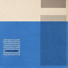 Preoccupations - Self Titled