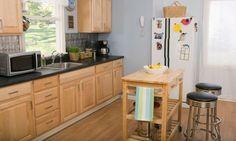 COCINA LIMPIEZA.-   Guía para limpiar la cocina .-  http://www.hogarmania.com/hogar/limpieza-orden/cocinas-banos/201110/limpia-cocina-pasos-12060.html